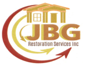 JBG Restoration Services Inc